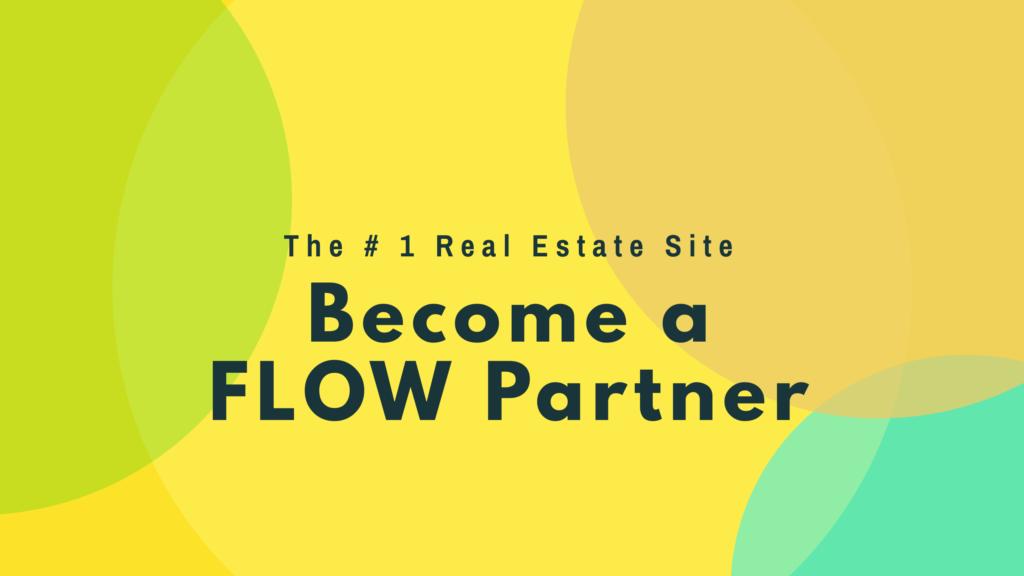 Estate Flow Partners